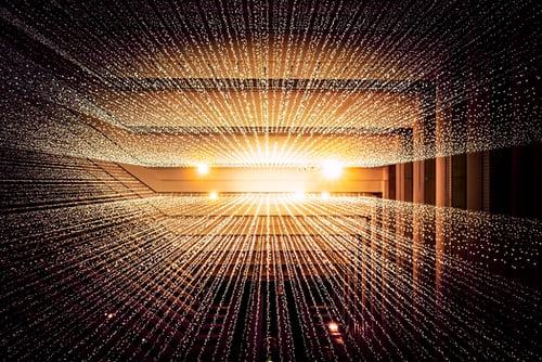 data warehouse characteristics