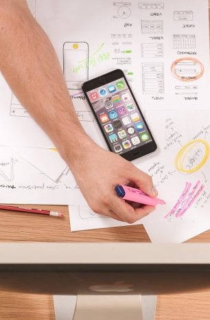 From Performance Testing to Test Automation: The 7 Types of Mobile Testing and Approaches