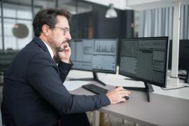 why data analytics